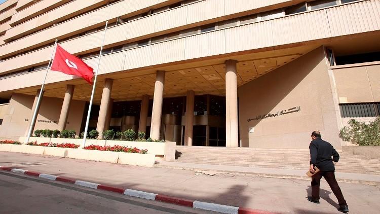 تونس.. الاحتياطيات الدولية عند مستوى حرج