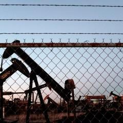 Fitch: Сокращение экспорта ОПЕК негативно влияет на американские НПЗ