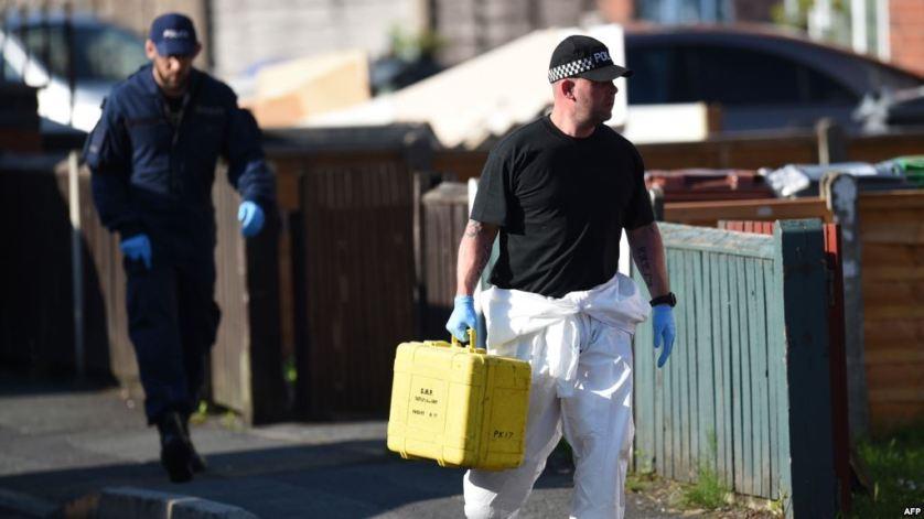 تقرير: انخفاض عدد قتلى العمليات الإرهابية حول العالم
