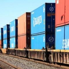 Россия и Латвия договорились о грузовых перевозках