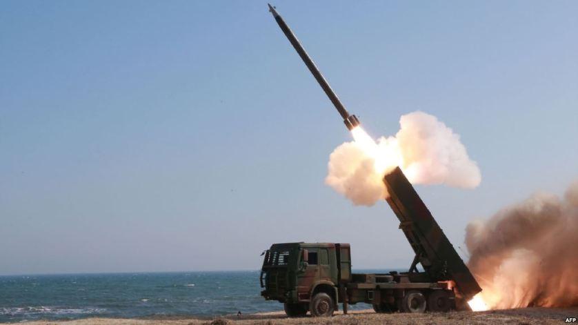 كوريا الشمالية.. تهديدات اعتاد عليها العالم