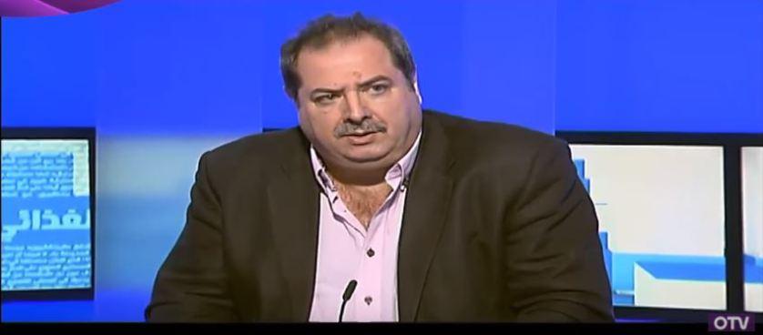 بلا حصانة مع صلاح عسيران وحسن مقلد