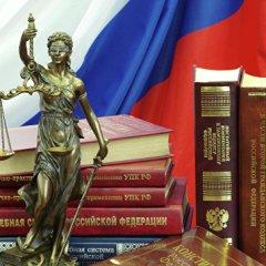 В Москве массажисту, надругавшемуся над детьми, дали 13 лет колонии
