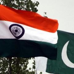 70 лет независимости Индии и Пакистана: как это было