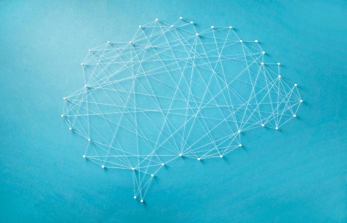 «Яндекс» представил новый поисковый алгоритм на основе нейронных сетей