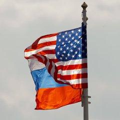 Пол Крейг Робертс: Дорогая Россия, Враг – не Партнер