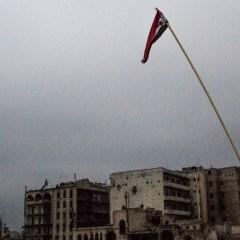 Al Modon (Ливан): Российская тетрадь смерти