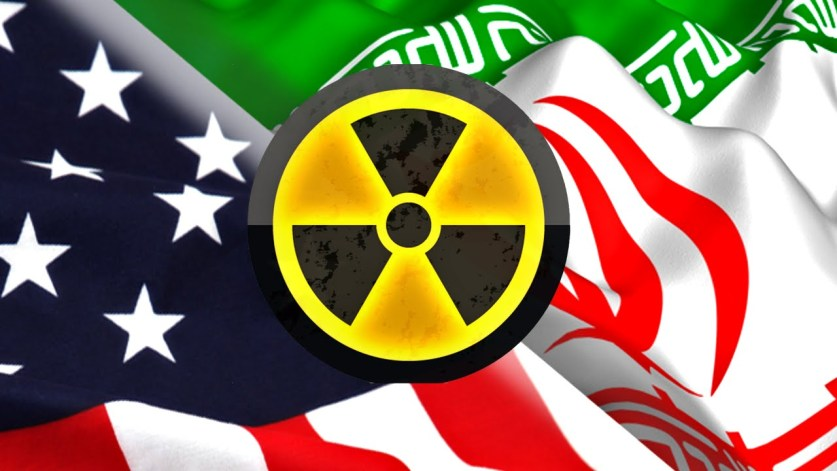 Атомная бомба как бизнес-аргумент