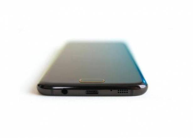 نهج جديد في تصميم الهواتف!