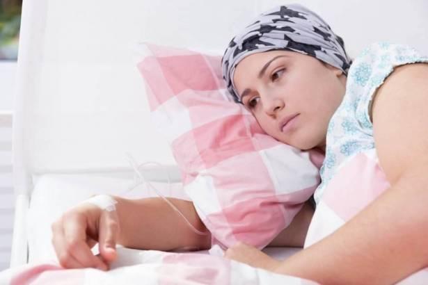 ما حقيقة العدوى بمرض السرطان؟