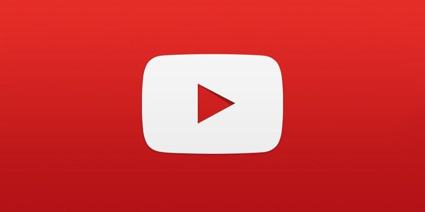The Atlantic (США): Как у детей развивается зависимость от YouTube