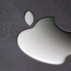 СМИ назвали дату презентации нового iPhone