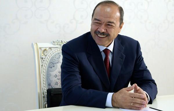 Премьер Арипов: Казахстан и Узбекистан открыли новую страницу в отношениях