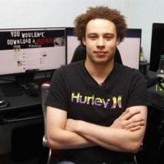 Минюст США объяснил арест программиста, остановившего WannaCry
