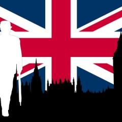 Россияне с семьями в Англии подпадут под юрисдикцию британского суда