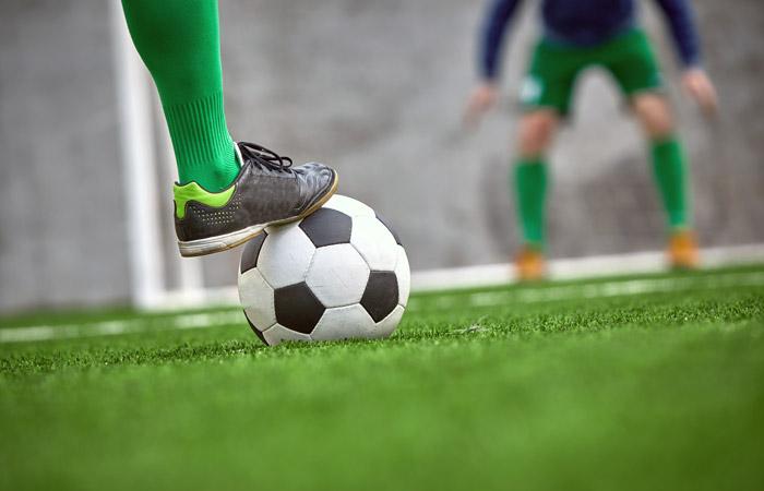 Назван окончательный состав сборной РФ по футболу на подготовку к игре с «Динамо»
