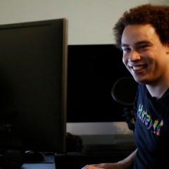 Остановившего WannaCry хакера отпустили под залог в $30 тысяч