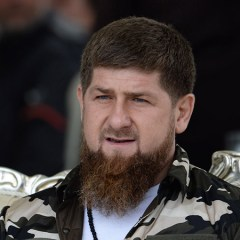 В Чечне передумали запрещать прокат «Матильды»