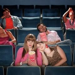 В Минкультуры призвали не драматизировать низкие сборы от летнего проката российского кино