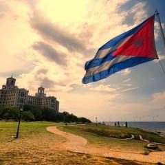 El Mundo (Испания): Куба — большой обман Латинской Америки