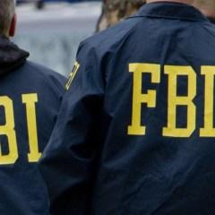 Агенты ФБР обыскали резиденцию экс-руководителя предвыборного штаба Трампа