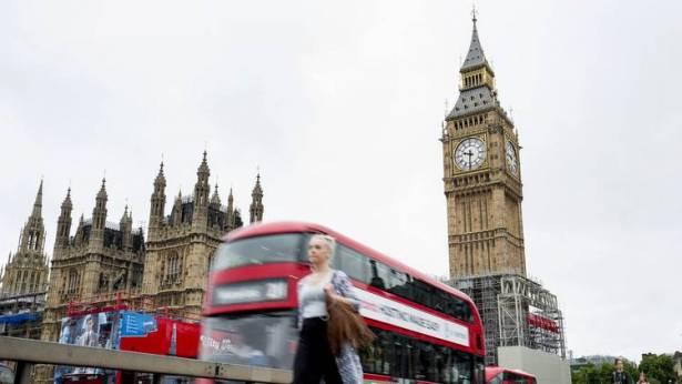 هذا ما سيخسره المهاجرون في بريطانيا بعد الخروج من الاتحاد!