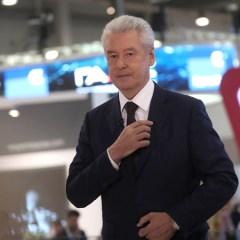 Московские власти назвали смену мэра угрозой для программы реновации