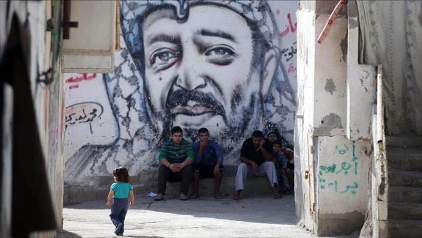 جلسة المجلس الوطني الفلسطيني.. تحديث لهياكله أم إغراق في الانقسام