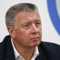 Глава ВФЛА расскажет о ситуации в российской легкой атлетике на конгрессе ИААФ