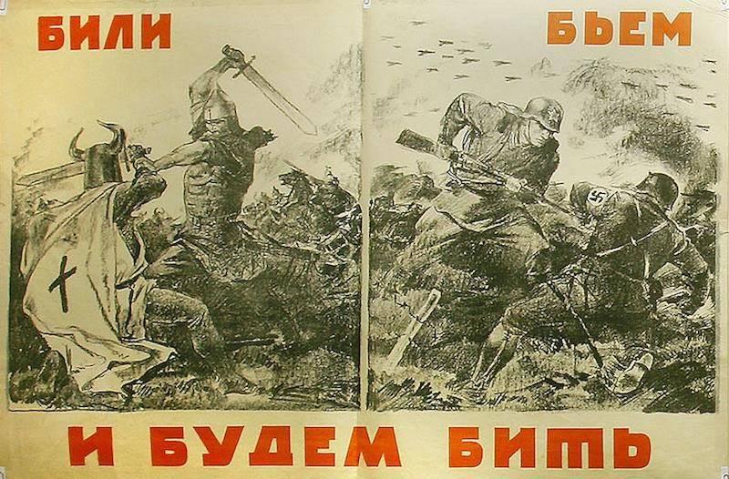 zapad-protiv-rossii-istoriya-vekovogo-licemeriya