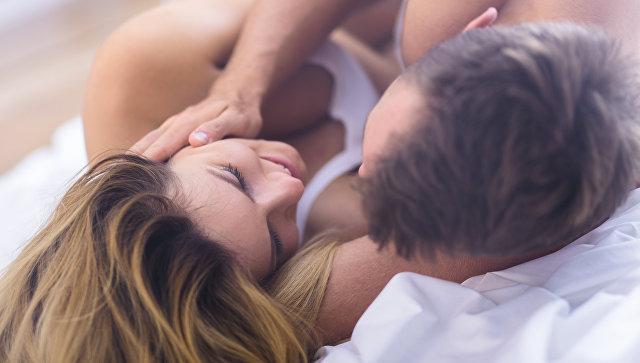 Ученые раскрыли необычный характер связи между сексом и агрессией
