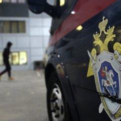 Следственный комитет проверит сообщения о похищениях людей в Подмосковье