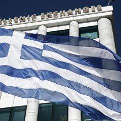 Греции нужно решать проблему неработающих кредитов, заявили в Еврокомиссии