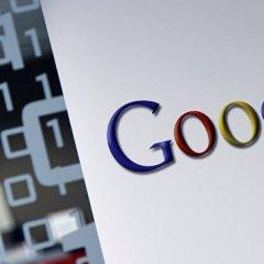 Google оспорила в Суде ЕС решение о рекордном штрафе в 2,42 млрд евро