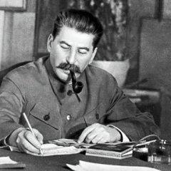 Почему комедия «Смерть Сталина» возмутила российских коммунистов