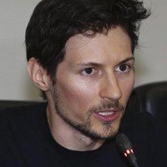 Дуров ответил на обвинения «бывшего сотрудника Telegram»