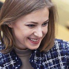 «Монархическая партия» готова поддержать Поклонскую на выборах президента