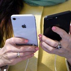 Аналитики раскрыли реальную стоимость iPhone 8