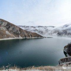 Путешествие по России: самые живописные достопримечательности страны (Часть Вторая)