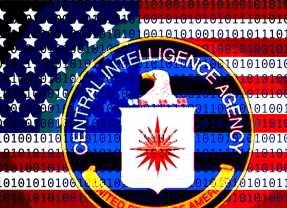 70 лет тайной войны. Крупнейшие успехи и провалы ЦРУ