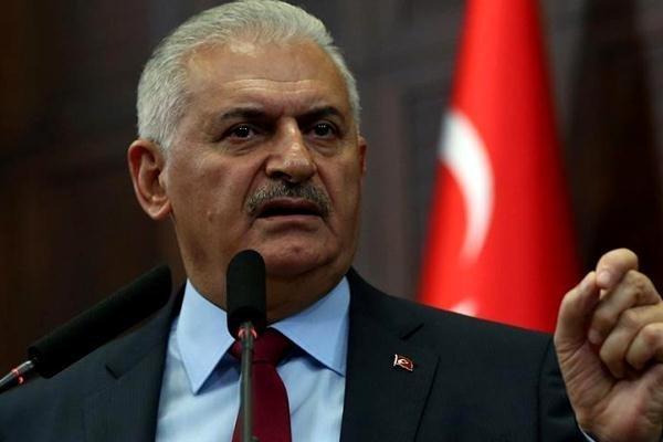 """أنقرة: إدخال كركوك في استفتاء كردستان """"كارثة"""""""