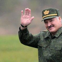 The National Interest (США): Какие уроки можно извлечь по завершении крупных российских военных учений «Запад-2017»