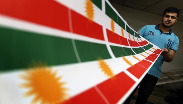 """كيف استخدمت الأنظمة الغربية """"الأكراد"""" كورقة ضغط؟"""