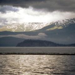ЮНЕСКО настаивает на создании системы мониторинга Байкала