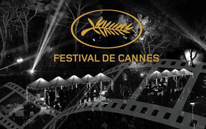 Этот день в истории: 20 сентября 1946 года — открылся первый Каннский кинофестиваль