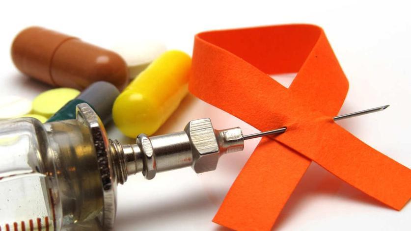 فريقيا تحصل على أحدث أدوية الإيدز بــ75 دولارا سنويا للمريض