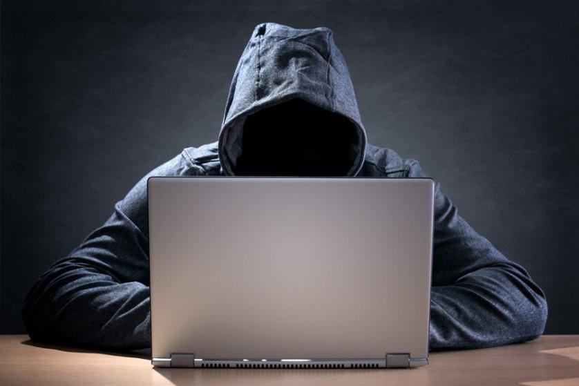 Осторожно, хакеры: Смотреть «Игру престолов» на пиратских сайтах оказалось опасно