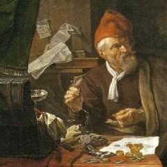 Этот день в истории: 28 сентября 1618 года — в Брюсселе открыт первый ломбард