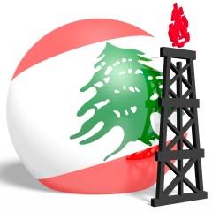 «Новатэк» и «Лукойл» хотят выйти на шельф Ливана