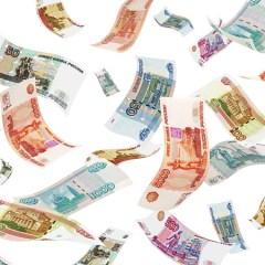 АКРА назвало санацию через ФКБС долгосрочной угрозой для частных банков